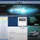 Lexus Pandora Takeover